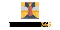 Prawnik365 – Prawo – Podatki – Urzędy – wszystko co dotyczy problemów natury prawnej, spotykanych na co dzień.